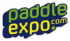 paddle-expo