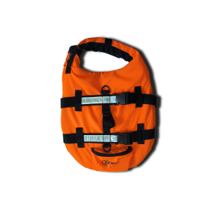 Pet Buoyancy Aids