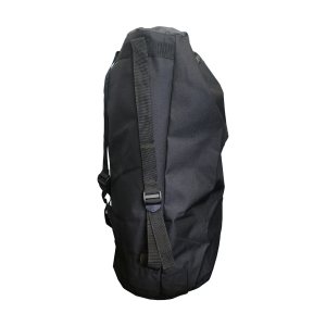 Standard SUP Carry Bag