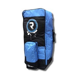 Deluxe SUP Carry Bag