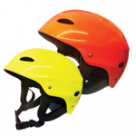 helmets for size guide